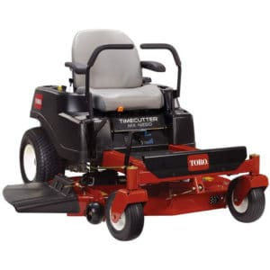 Zero Turn Mower Reviews: BEST SELLING FOR 2019 +GUIDE » Mower Reviews HQ
