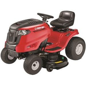 Troy-Bilt TB46 Automatic Riding Lawnmower