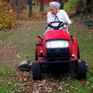 Troy Bilt Riding Lawn Mower Top 5 Reviewed Mower Reviews Hq