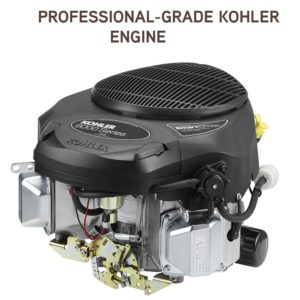 Ariens Zoom 34 Review: The Best Zero Turn Mower? » Mower