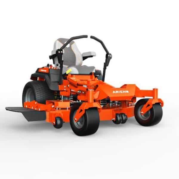 Ariens Apex 60 Review: Best Commercial Zero Turn Mower? » Mower