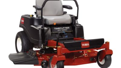 Commercial Zero Turn Mower Reviews Archives Mower Reviews Hq